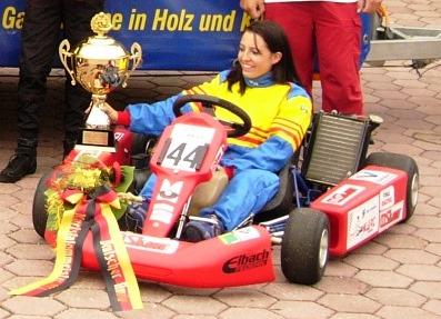 2004 Sandra Johann