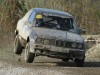 Mossandl – Rallye 2012