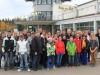 Vereinsausflug 2012 – Amberg