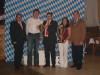 LV-Sieger Kart und Automobil 2004 kommen aus Mamming