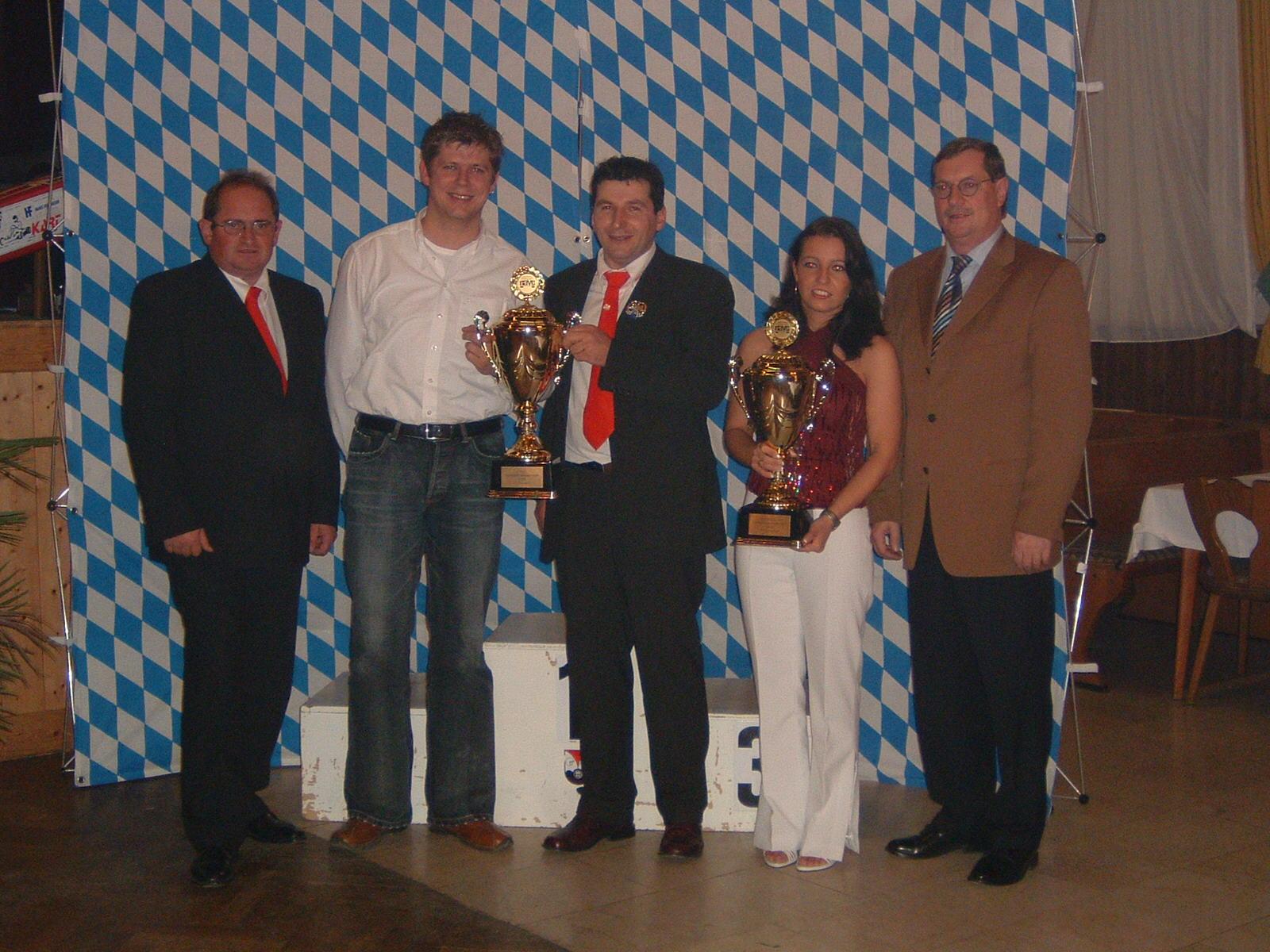 2004 LV-Sieger