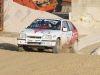 Mossandl-Rallye 2014