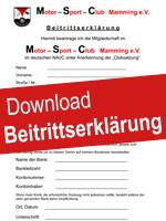 BeitrittserklŠrung_neu.pages