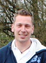 Kreuzberger Markus