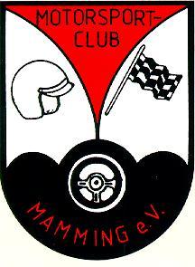 MSC-Wappen