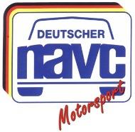 navc-motorsport logo