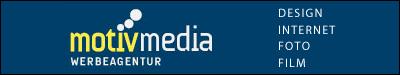 partner_motivmedia