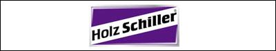 partner_schiller