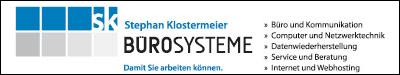 partner_sk-systeme