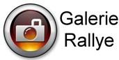 Galerie Rallye