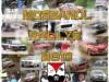 Mossandl – Rallye 2013
