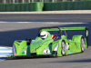 Fiedler Sports Car Challenge Meister 2014
