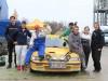 Mossandl-Rallye 2015