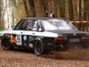 Fürst-von-Wrede Rallye 2017