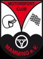 Motor-Sport-Club Mamminge.V.